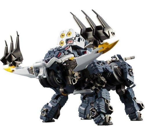 Kotobukiya - KBY HG-002 Hexa Gear Demolition Brute 1/24