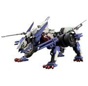 Kotobukiya - KBY HEXA GEAR Rayblade Impulse