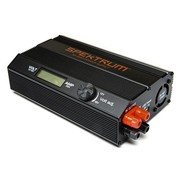 Spektrum (SPM) 30A 540W Power Supply