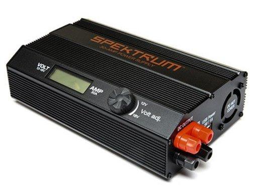 Spektrum (SPM) 30A 540W Power Supply