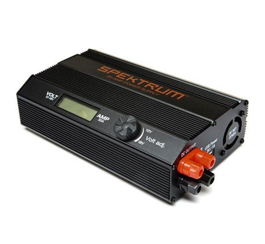 XC10201 30A 540W Power Supply