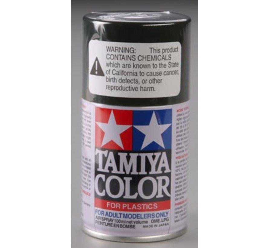 85005 Spray Lacquer TS-5 Olive Drab 3 oz