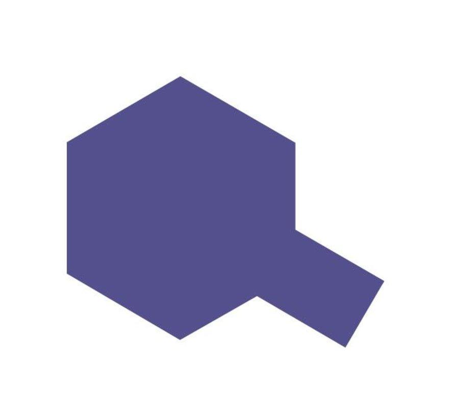 85024 Spray Lacquer TS-24 Purple