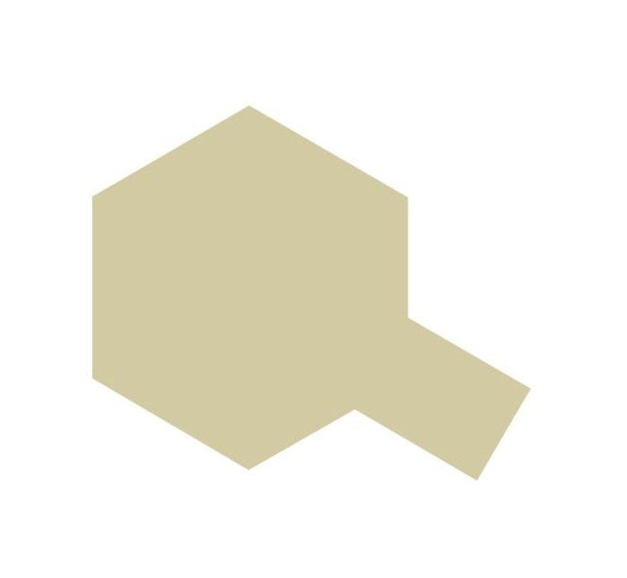 85075 Spray Lacquer TS-75 Champagne Gold 3 oz