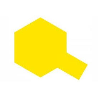 TAM - Tamiya 865- 85097 Spray TS-97 Pearl Yellow 100ml