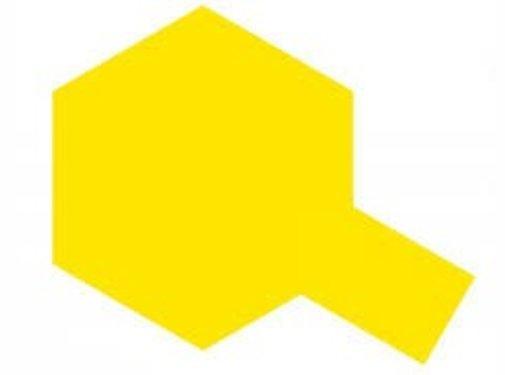 Tamiya (TAM) 865- 85097 Spray TS97 Pearl Yellow 100ml