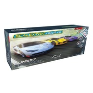 SSR-Scalextric 1:32 SETS ARC PRO SUNSET SPEEDWAY