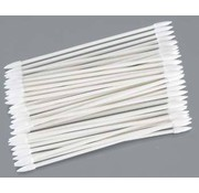 Tamiya (TAM) 865- Craft Cotton Swab Triangular Extra Small