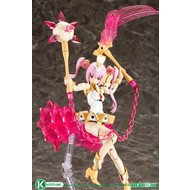 Kotobukiya (KBY) CHAOS & PRETTY MAGICAL GIRL