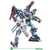 Kotobukiya - KBY ARMORED CORE FOR ANSWER CREST CR-C89E ORACLE VER
