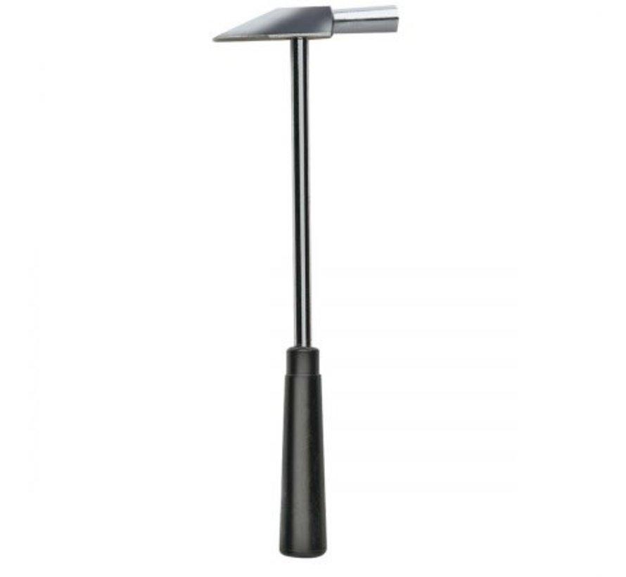 27017 Modeller's Tap Hammer