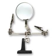 ARTESANÍA LATINA (LAT) Helping Hand Magnifier