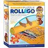 Eurographics (ERG) 8955-0102 Smart Puzzle Roll & Go