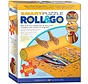 8955-0102 Smart Puzzle Roll & Go