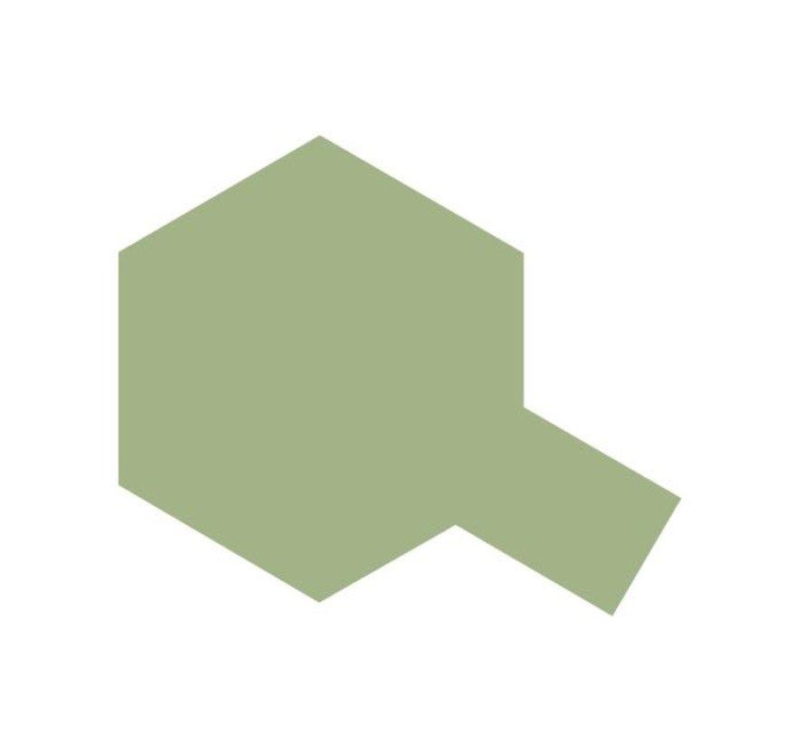 86529 AS-29 Spray Gray-Green IJN 3 oz