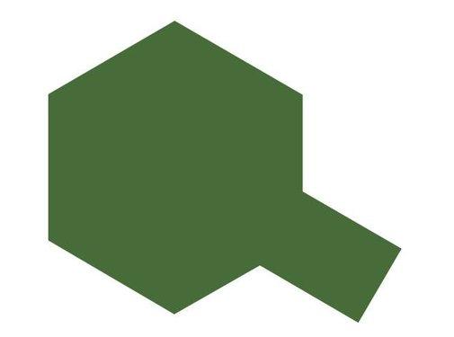 Tamiya (TAM) 865- 86523 AS23 Spray Light Green (German Air) 3 oz
