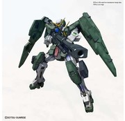 "Bandai Gundam Dynames ""Gundam 00"""