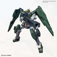 "BANDAI MODEL KITS Gundam Dynames ""Gundam 00"""