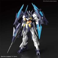 "BAN - Bandai Gundam Gundam AGE II Magnum ""Gundam AGE"""