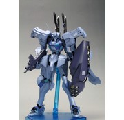 Kotobukiya - KBY ALTERNATIVE SHIRANUI STORM & STRIKE VANGUARD VER