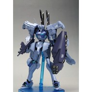 Kotobukiya (KBY) ALTERNATIVE SHIRANUI STORM & STRIKE VANGUARD VER