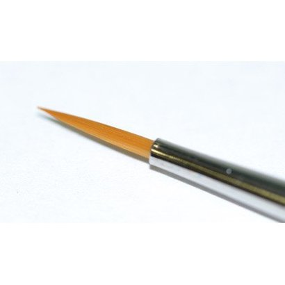 TAM - Tamiya 865- 87050 High Finish Pointed Brush Small