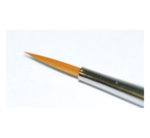 Tamiya (TAM) 865- 87050 High Finish Pointed Brush Small