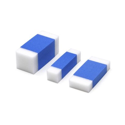 TAM - Tamiya 865- 87192 Polishing Compound Sponges