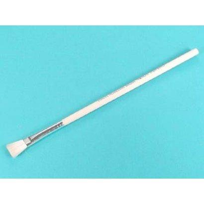 TAM - Tamiya 865- 87013 Flat Brush #5
