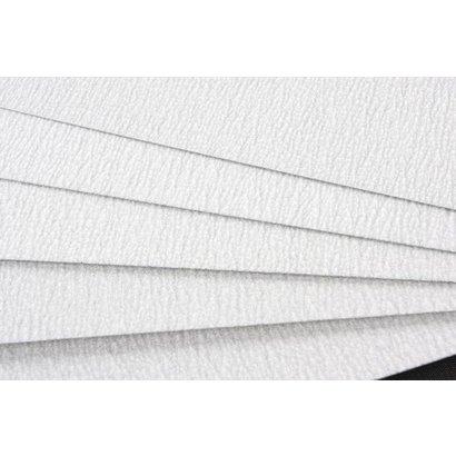 TAM - Tamiya 865- 87009 Finishing Abrasives Set Medium
