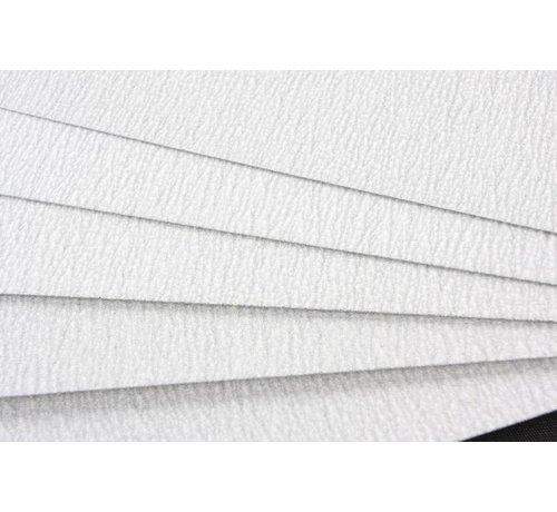Tamiya (TAM) 865- 87009 Finishing Abrasives Set Medium
