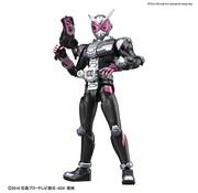 Bandai Kamen Rider Zi-O