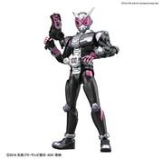 BANDAI MODEL KITS Kamen Rider Zi-O