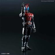BANDAI MODEL KITS Kamen Rider Kabuto
