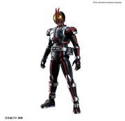 BANDAI MODEL KITS Kamen Rider Faiz
