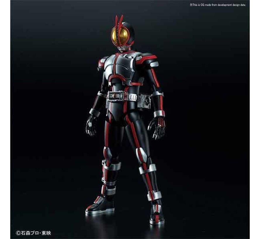 """5057064 Kamen Rider Faiz """"Kamen Rider"""", Bandai Figure-rise Standard"""