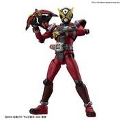 BANDAI MODEL KITS Kamen Rider Geiz