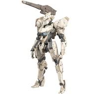 Kotobukiya (KBY) FRAME ARMS BYAKKO