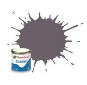 Humbrol - HMB AA0878 - Blue Grey - Enamel, 14ML, Matt, Shade 079
