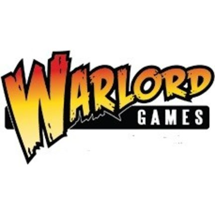 Warlord Games-WGL