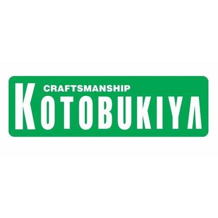Kotobukiya  (KOTOUS)