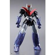 BAN - Bandai Gundam METAL BUILD GREAT MAZINGER