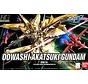 "141910 #40 Owashi Akatsuki Gundam ""Gundam SEED Destiny"" Bandai HG SEED"