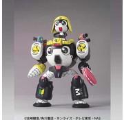 BANDAI MODEL KITS Tamama Robo MK II