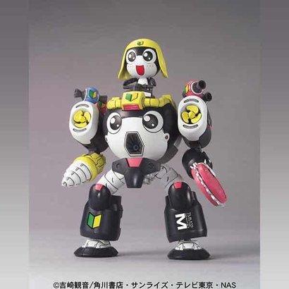 BANDAI MODEL KITS 5056843 Tamama Robo MK II Keroro  Bandai Keroro Plamo Collection