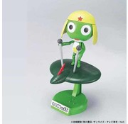 Bandai Keroro Gunso Ver 1.5 - Flying Board