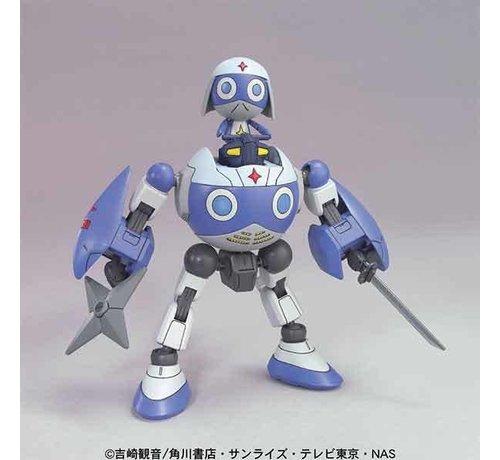 BANDAI MODEL KITS 5057436 #13 Dororo Robo Keroro Bandai Keroro Plamo Collection