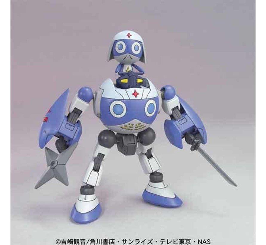 5057436 #13 Dororo Robo Keroro Bandai Keroro Plamo Collection