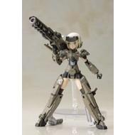 Kotobukiya (KBY) FRAME ARMS GIRL GOURAI