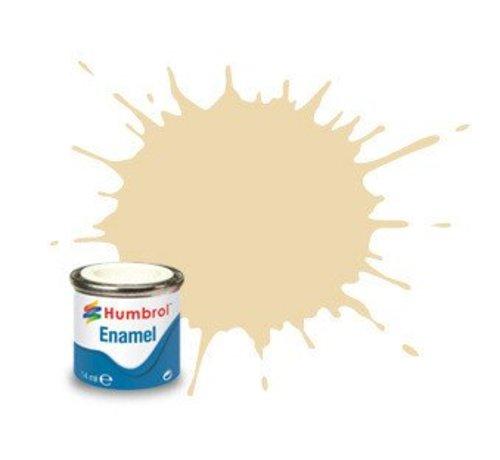 Humbrol - HMB AA0789 - Oak - Enamel, 14ML, Satin, Shade 071